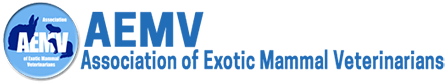 Association of Exotic Mammal Veterinarians